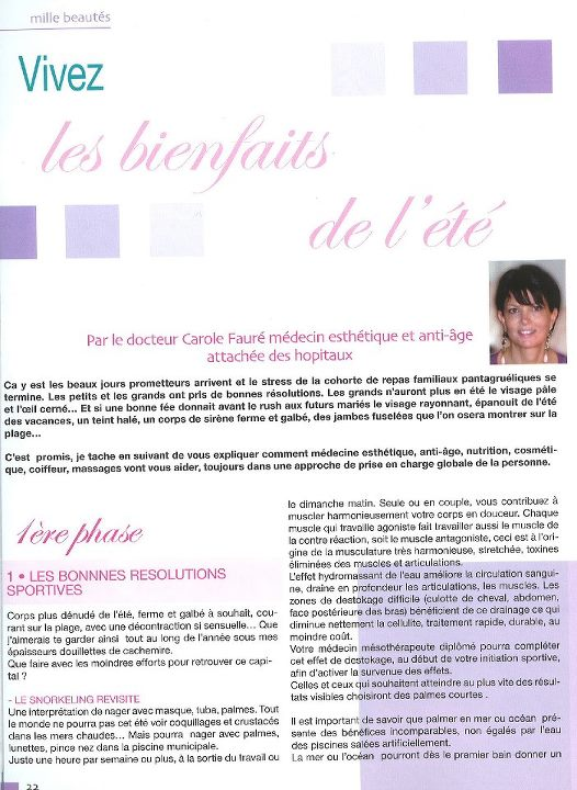 MILLE MARIAGES OCT 2012 1