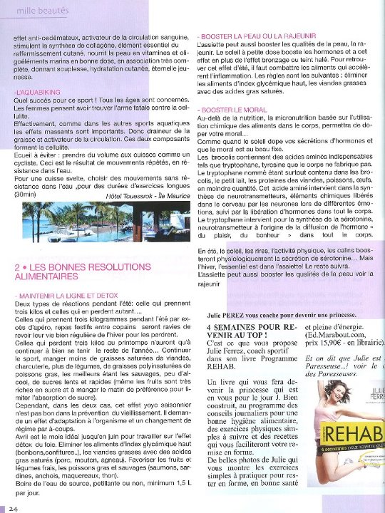 MILLE MARIAGES OCT 2012 3