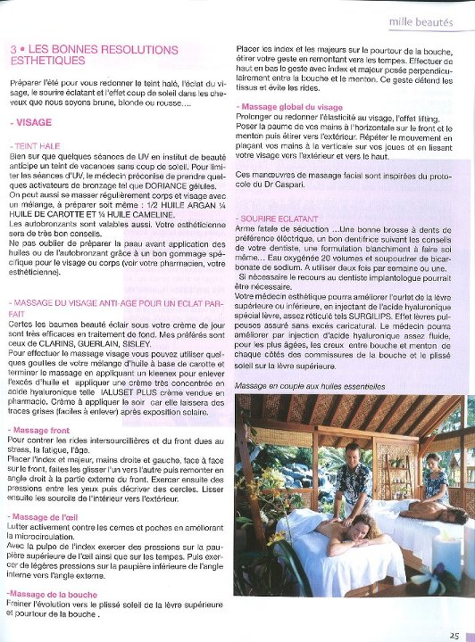 MILLE MARIAGES OCT 2012 4