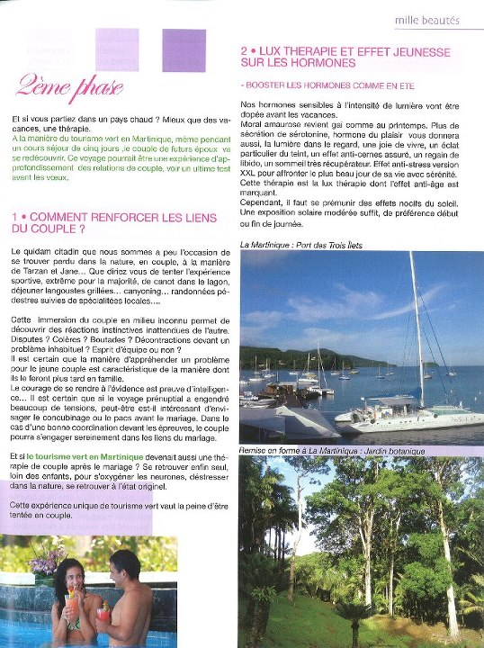 MILLE MARIAGES OCT 2012 6