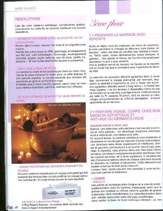MILLE MARIAGES OCT 2012 7