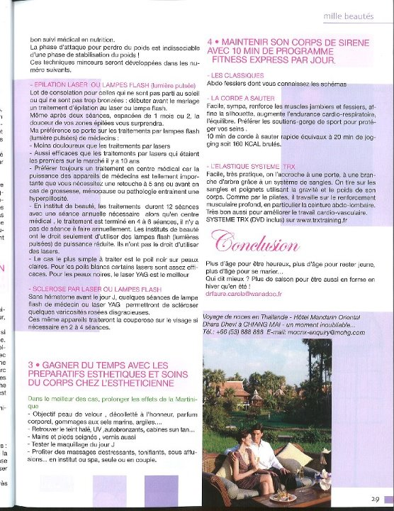 MILLE MARIAGES OCT 2012 8